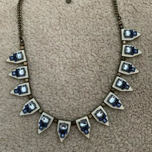 BaubleBar Jewelry - BaubleBar necklace